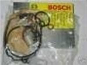 POCHETTE DE JOINT 1427010002 REGULATEUR POMPE BOSCH RQV